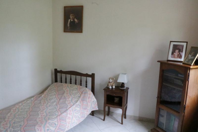 Vente de prestige maison / villa Le puy-sainte-réparade 745000€ - Photo 7