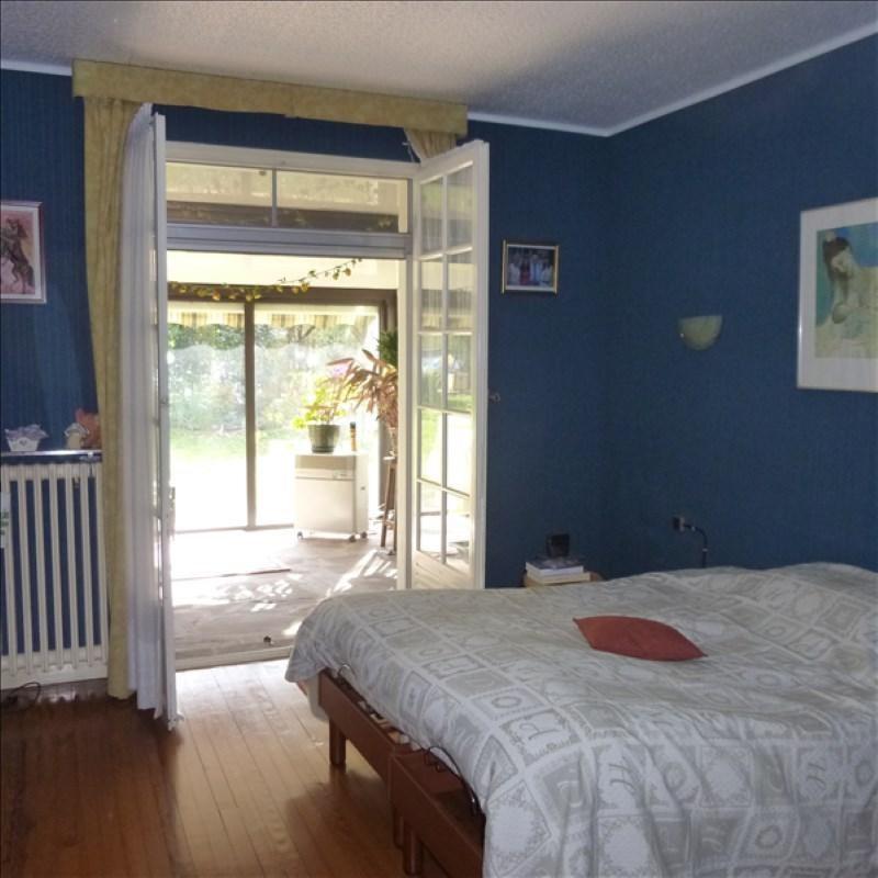 Vente maison / villa Pau 240000€ - Photo 3