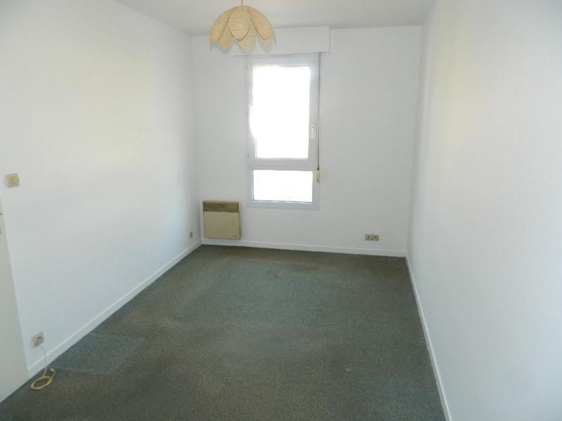Sale apartment Meaux 127000€ - Picture 4