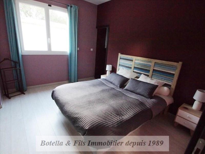 Immobile residenziali di prestigio casa Uzes 730000€ - Fotografia 8