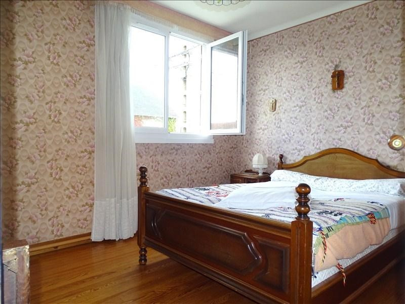 Vente maison / villa Nantes 339200€ - Photo 4