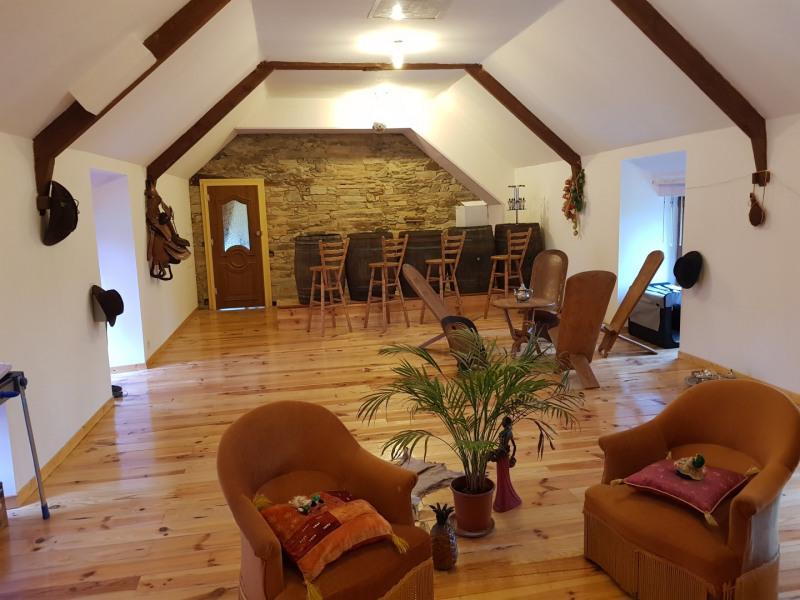 Sale house / villa Campbon 435000€ - Picture 1