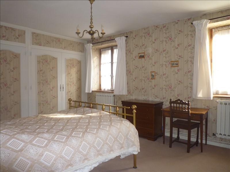 Venta  casa Artemare 85000€ - Fotografía 5