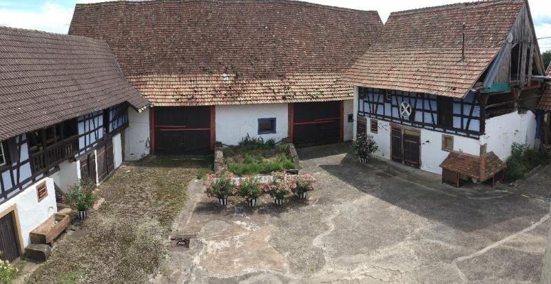 Verkoop  huis Durningen 489000€ - Foto 4