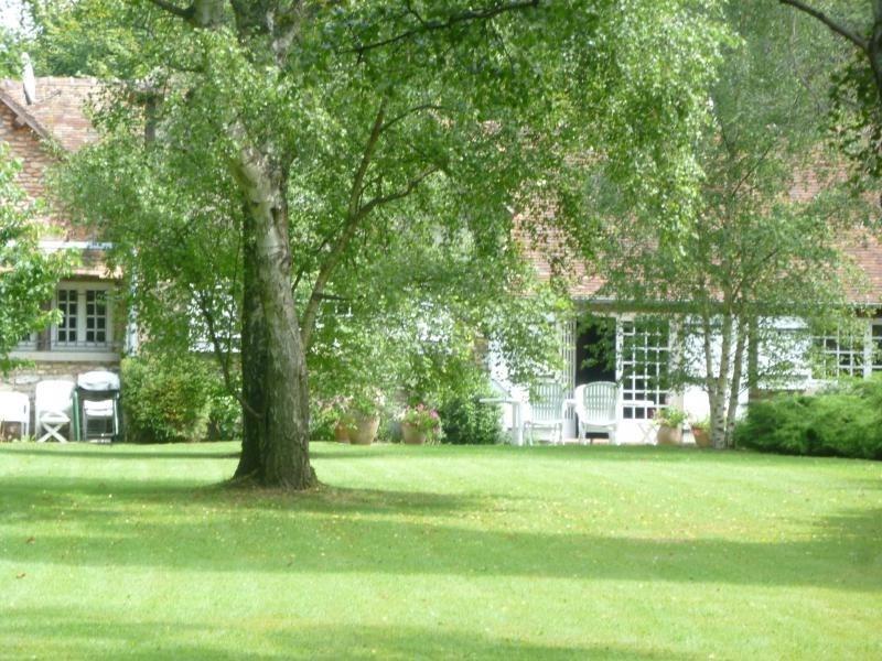 Vendita casa Bullion 769500€ - Fotografia 1