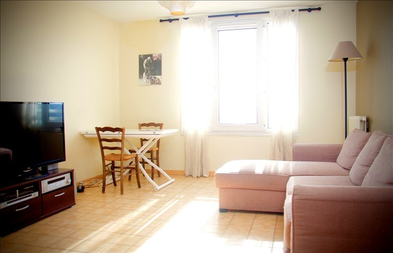 Vente appartement Torcy 189 000€ - Photo 1