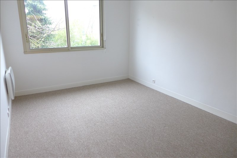 Location appartement Vaucresson 1 700€ CC - Photo 5