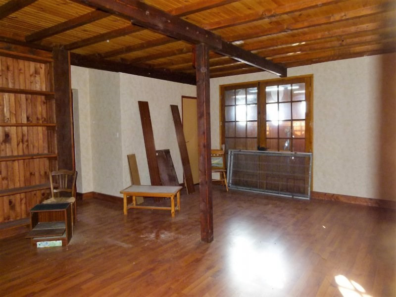 Vente maison / villa Felines 50000€ - Photo 12