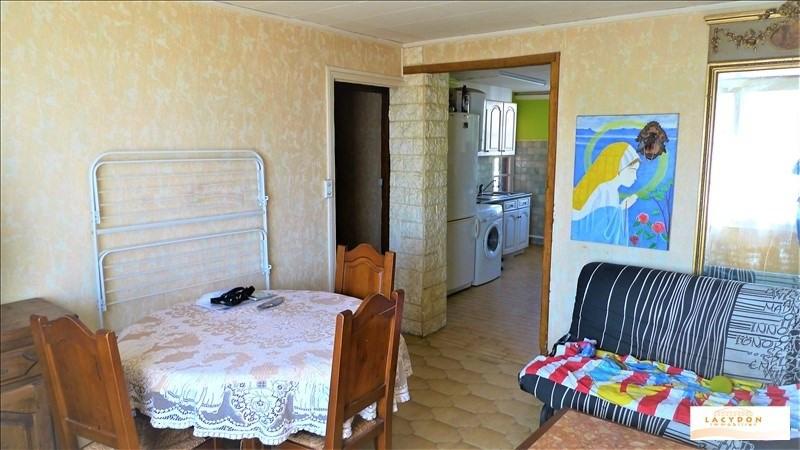 Vente appartement Marseille 4ème 95000€ - Photo 3