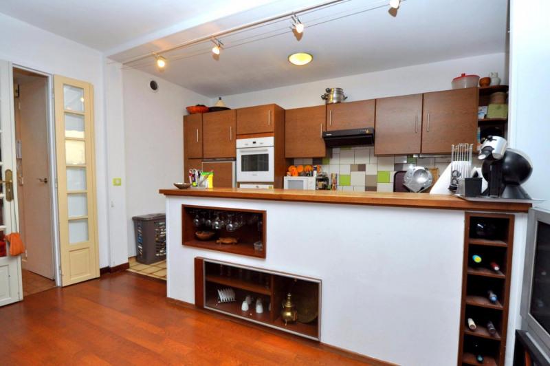 Vente appartement Fresnes 205000€ - Photo 4