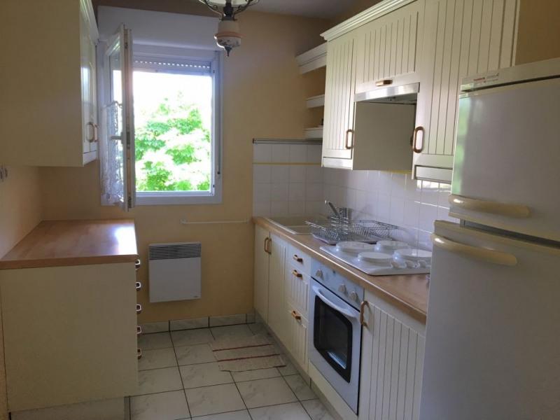 Location appartement Ramonville-saint-agne 715€ CC - Photo 5