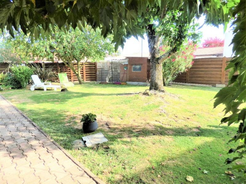 Sale house / villa Libourne 236000€ - Picture 5