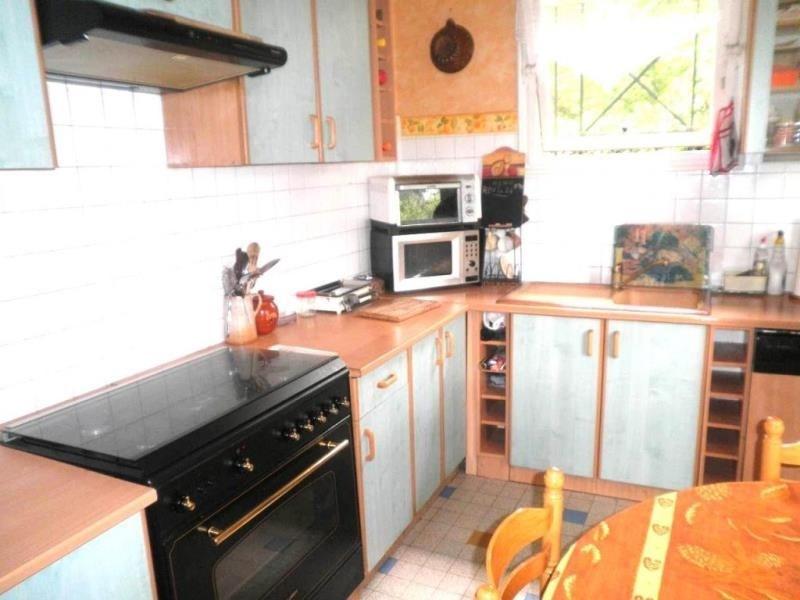 Sale house / villa Vienne 219000€ - Picture 2