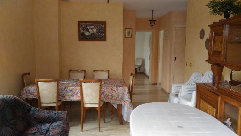 Affitto casa Cagnes sur mer 1800€ CC - Fotografia 5