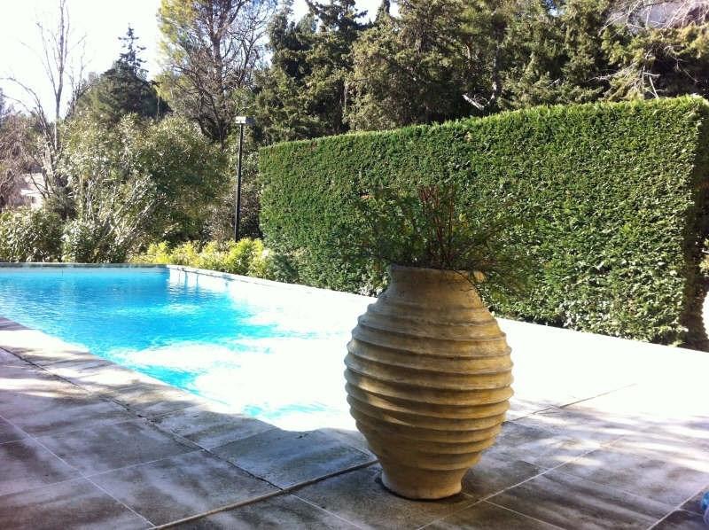 Vente de prestige maison / villa Marseille 7ème 2180000€ - Photo 5