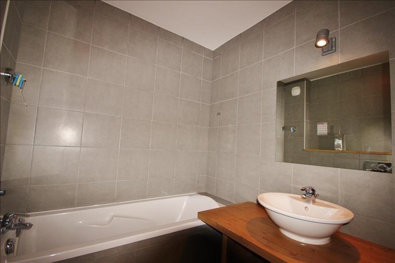 Vente de prestige appartement Les arcs 595000€ - Photo 10