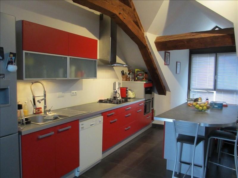 Immobile residenziali di prestigio casa Veyrier du lac 947000€ - Fotografia 4