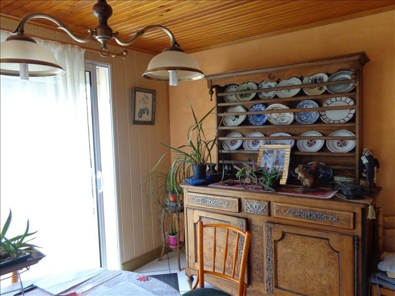 Vente maison / villa St pierre d oleron 230800€ - Photo 7