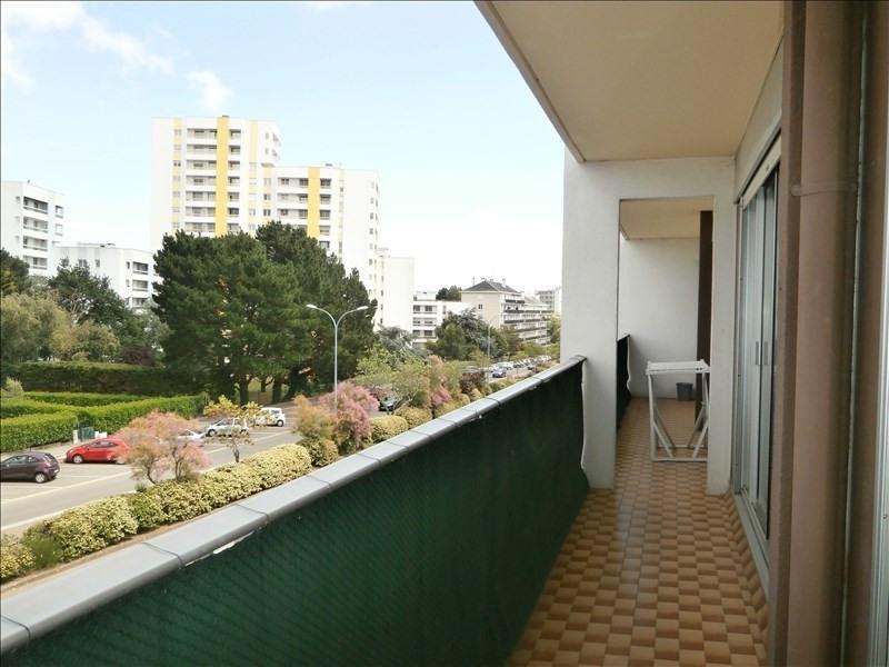 Vente appartement St nazaire 180200€ - Photo 4