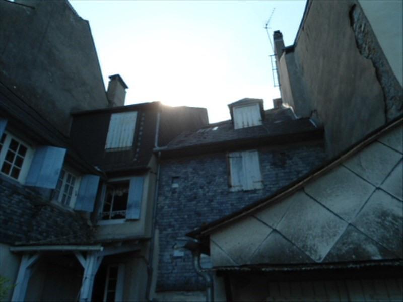 Vente maison / villa Oloron sainte marie 127000€ - Photo 8