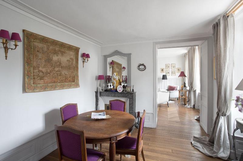 Vente de prestige maison / villa Noailles 599000€ - Photo 4