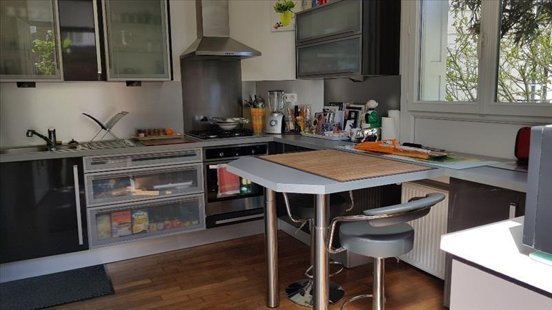 Sale apartment Le havre 317000€ - Picture 5