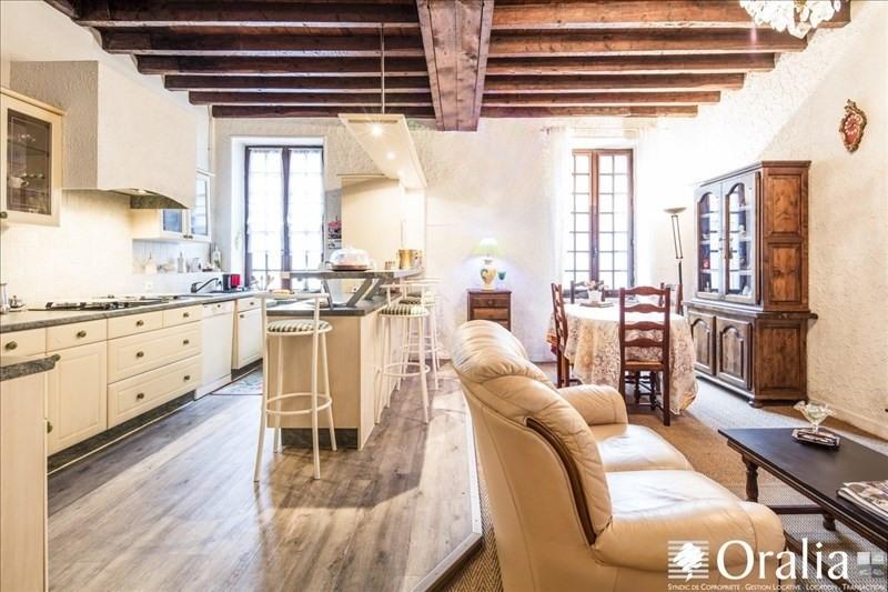 Vente maison / villa Moirans 180000€ - Photo 4