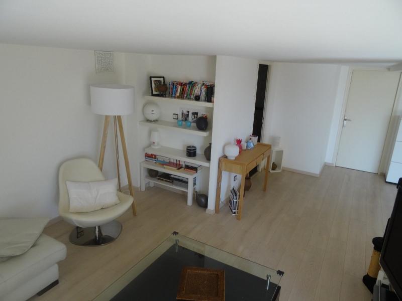 Vente de prestige maison / villa Vetraz monthoux 665000€ - Photo 14
