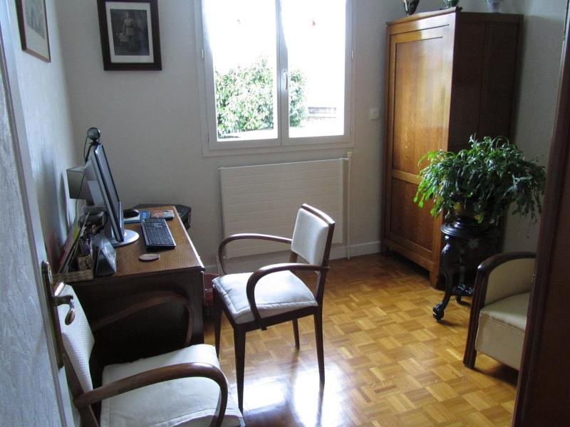 Vente maison / villa Cosne cours sur loire 244000€ - Photo 11