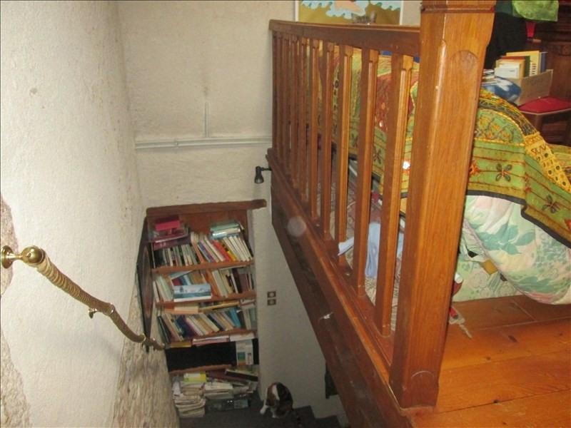 Life annuity house / villa Tournus 56000€ - Picture 9