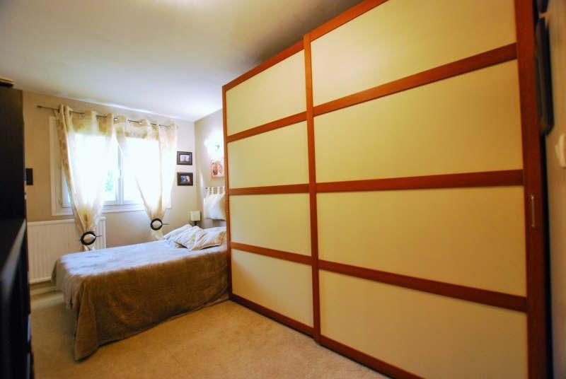 Vente appartement Sartrouville 195000€ - Photo 6