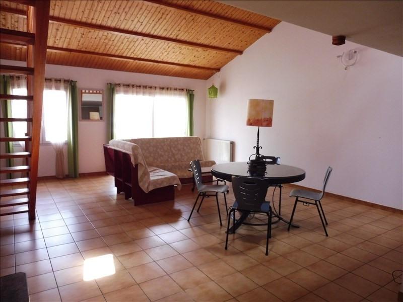 Sale house / villa La roche sur yon 181000€ - Picture 2