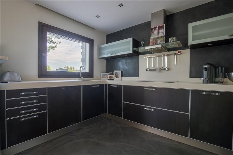 Verkoop van prestige  huis Aix en provence 1285000€ - Foto 7