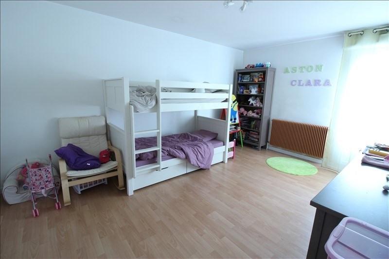 Sale apartment Annecy le vieux 289000€ - Picture 4