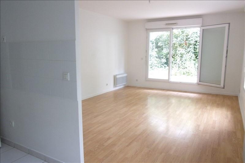 Affitto appartamento St denis 863€ CC - Fotografia 10