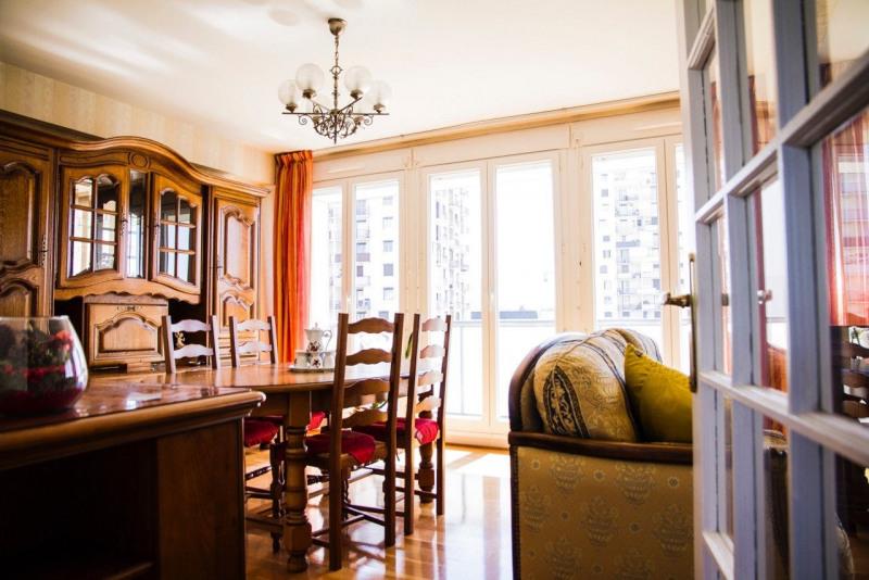 Appartement St Priest - 4 pièce(s) - 88 m2