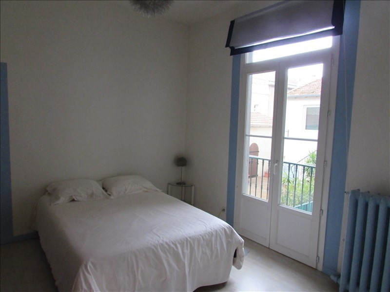 Sale apartment Beziers 429 000€ - Picture 5