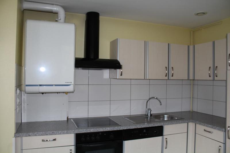 Location appartement Selestat 720€ CC - Photo 3