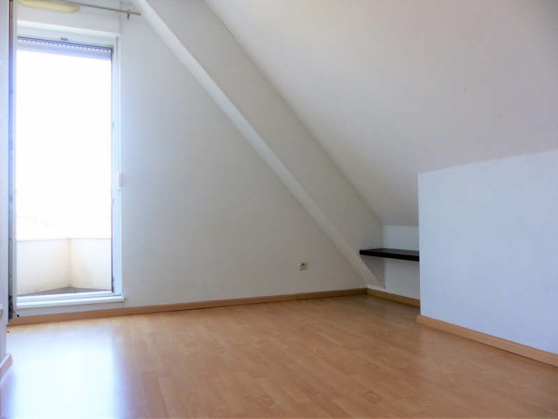 Sale apartment Haguenau 174000€ - Picture 7