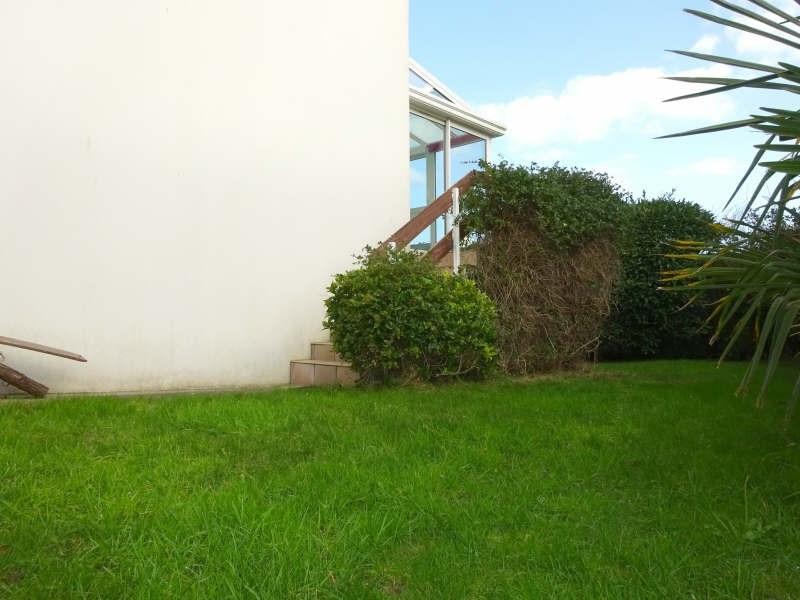 Sale house / villa Brest 222900€ - Picture 8