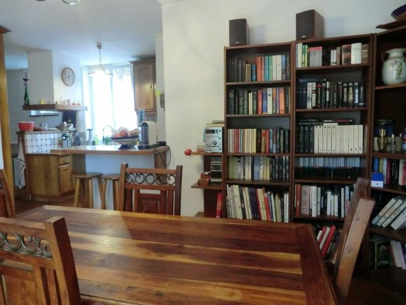 Vente maison / villa Orry la ville 414000€ - Photo 3