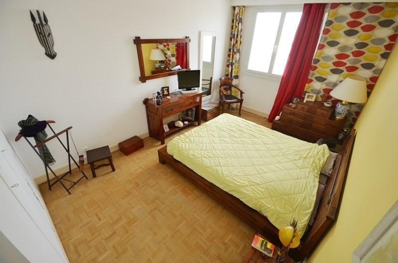 Vente appartement Nantes 254000€ - Photo 5