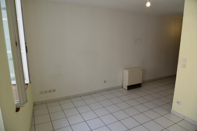 Rental apartment Nantua 267€ CC - Picture 4