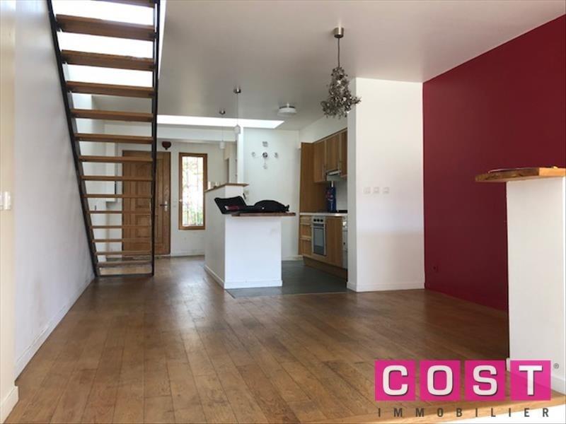 Verkauf haus Colombes 740000€ - Fotografie 2