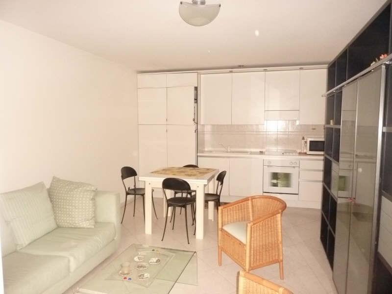 Vente appartement Menton 364000€ - Photo 5