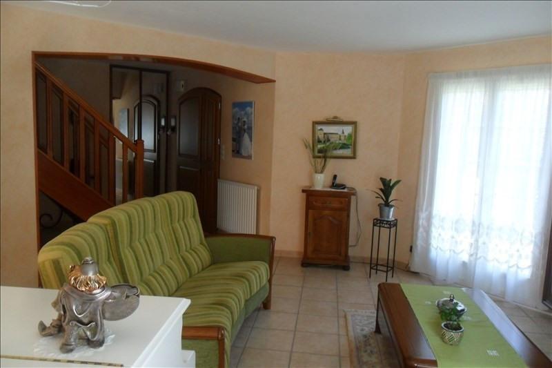 Vente maison / villa Vallet 289990€ - Photo 5