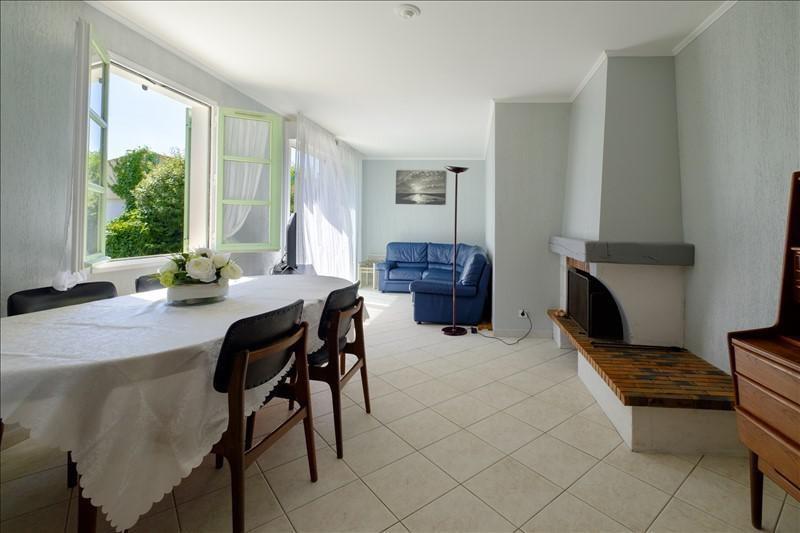 Vente maison / villa St palais sur mer 319000€ - Photo 5