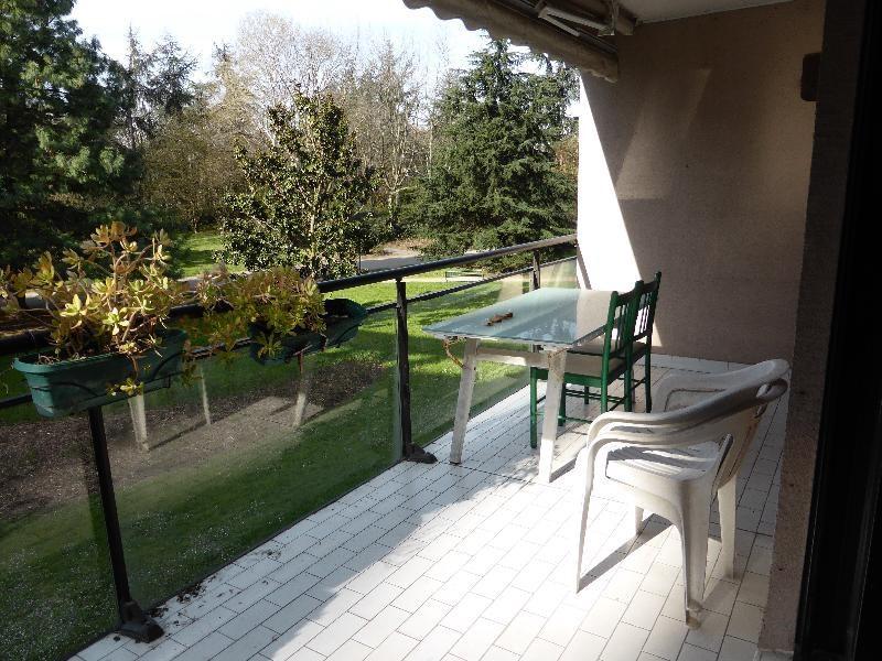 Vente appartement Toulouse 390000€ - Photo 3