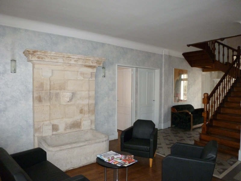 Vente maison / villa Chatellerault 169 600€ - Photo 3
