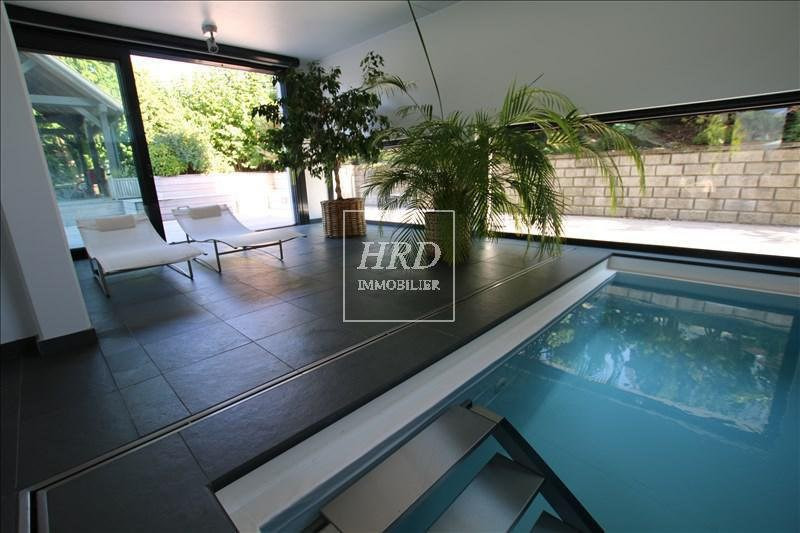 Vente de prestige maison / villa Oberhaslach 1228500€ - Photo 10